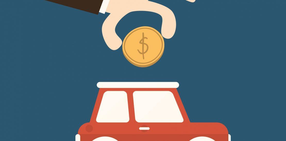 Vale a pena fazer empréstimo através de refinanciamento?