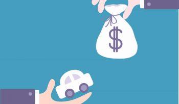 Refinanciamento de Veículos BV Financeira