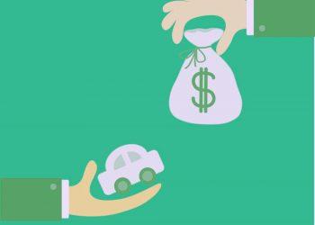 O que é empréstimo com garantia de um veículo