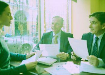 Como renegociar dividas confira 8 dicas incríveis