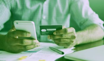 Cartão de crédito como fazer o melhor uso