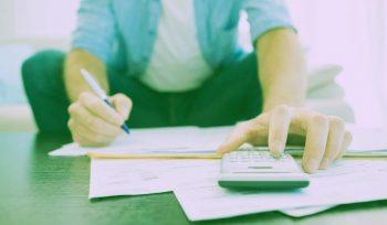 Como não fazer dívidas? 8 dicas para não se endividar