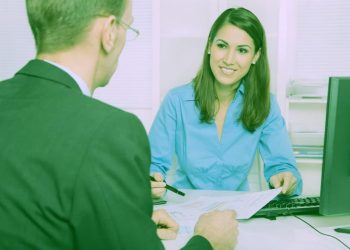 6 dicas para conseguir um empréstimo para investimentos