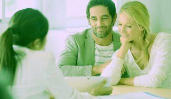 empréstimo pessoal é importante se planejar