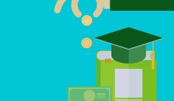 Empréstimo para educação ele pode ser uma alternativa ao fies