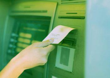 O que é cheque especial e por que é bom evita-lo