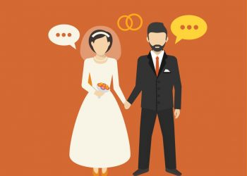 confira dicas para conseguir um empréstimo para casamento