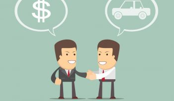 consórcio de carro financiamento ou empréstimo para compra