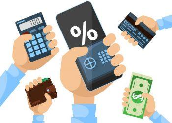 6 maneiras de nao deixar sua conta corrente no vermelho