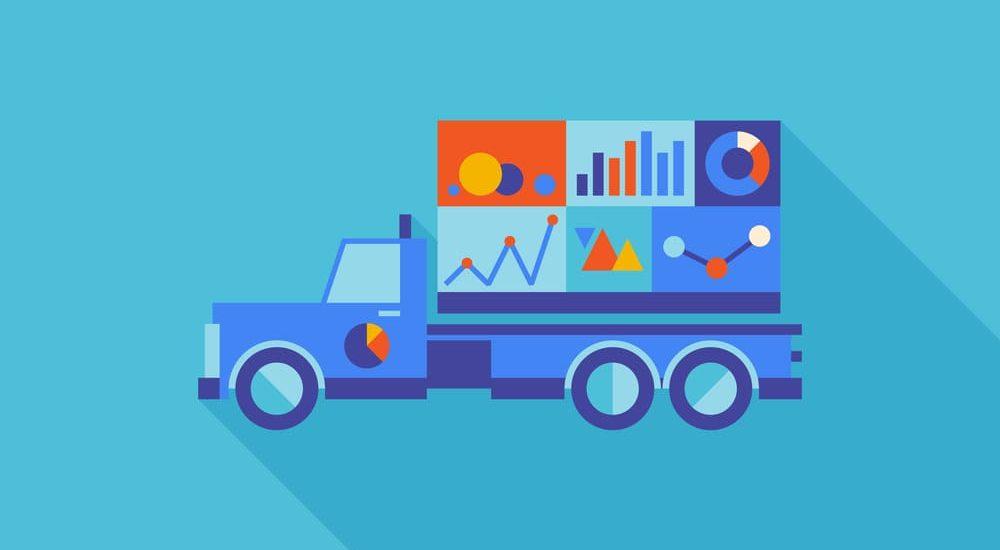 refinanciamento de caminhão