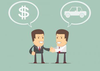 como refinanciar veiculo
