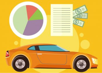 Refinanciamento de carro