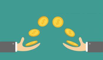 empréstimo com a Caixa Econômica