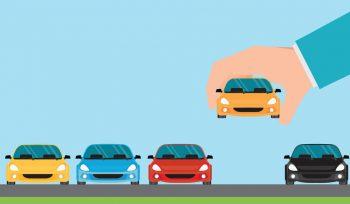 carros com melhor custo-benefício