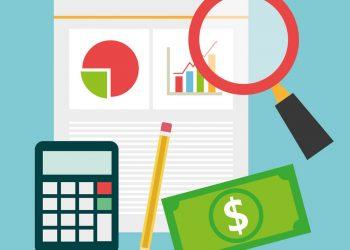 erros do planejamento financeiro