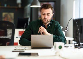 Como conseguir empréstimo online