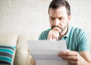 Menores taxas de juros para empréstimo