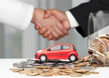 É possível fazer refinanciamento de veiculo financiado
