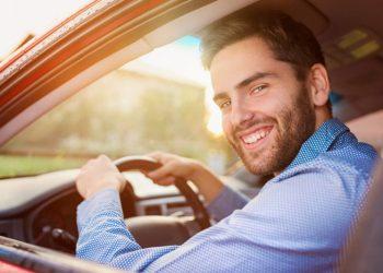 Conheça melhor o refinanciamento de veículos