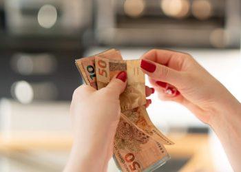 Empréstimos para empresas
