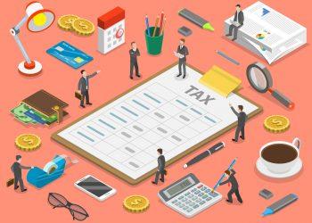 7 dicas para separar despesas pessoais das contas da empresa