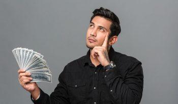 empréstimos que você deve evitar