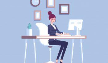 Quer saber como fazer um empréstimo online com garantia?