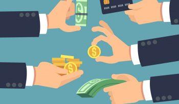 Onde fazer um empréstimo pessoal com segurança? Veja aqui!
