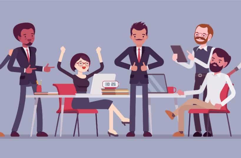 Sociedade garantidora de crédito: o que é e como funciona?