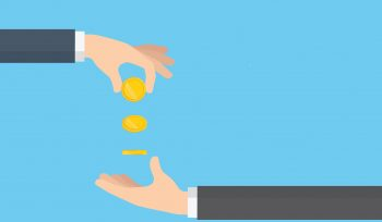 características do empréstimo com garantia