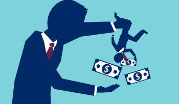 o que é dívida ativa