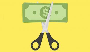 redução de custos nas empresas