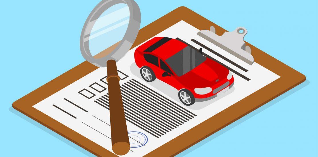 financiar veículo