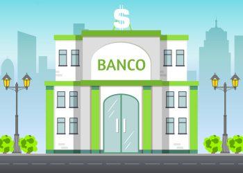 empréstimo em financeira