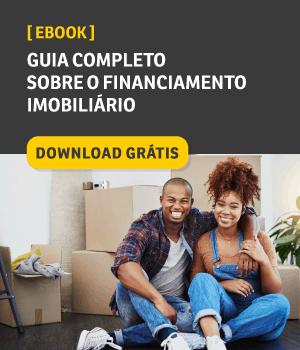 Ebook Financiamento Imobiliario sidebar