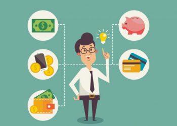 comparar empréstimos